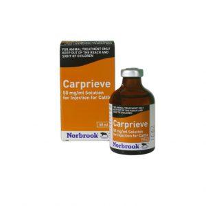 carprieve-50-ml