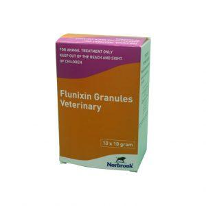 flunixin-granules-10x10-gram