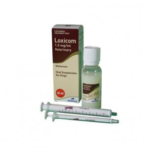loxicom-1-5-mg