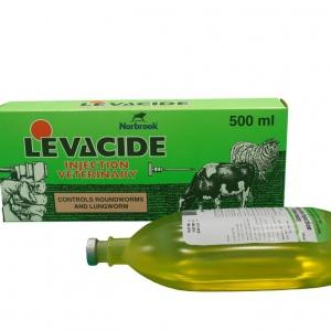 lvacide