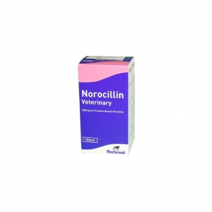 norocillin-100-ml