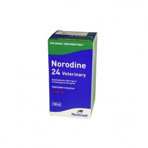 norodine-100-ml