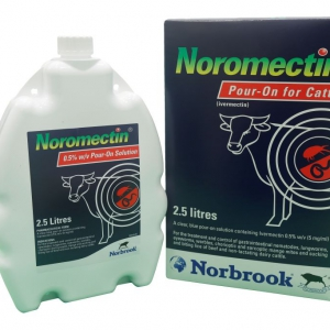 noromectin-2-5-liters