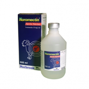 noromectin-500-ml