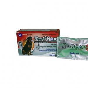 pestigon-dogs-4-02-ml